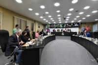 Câmara aprova Plano Municipal de Prevenção ao Suicídio
