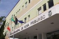 Câmara de Friburgo fala de segurança alimentar em Audiência pública