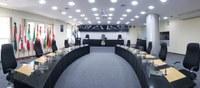 Câmara de Friburgo realiza oitivas para Processo de Prestação de Contas do Executivo