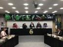Câmara de Nova Friburgo aprova Lei Orçamentária Anual em votação única