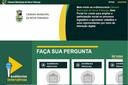 Câmara de Nova Friburgo implanta e-democracia