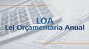Câmara de Nova Friburgo realiza Audiência Pública para discutir LOA 2019
