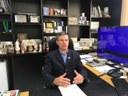 Câmara Municipal devolve quase R$ 3 milhões para Prefeitura de Nova Friburgo