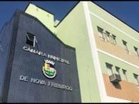 Câmara Municipal opta por não aumentar subsídios do Executivo e Legislativo