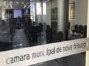 Câmara Municipal realiza audiências sobre Leis Orçamentárias de Friburgo
