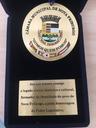 Câmara Municipal realiza reunião solene em homenagem aos povos formadores de Nova Friburgo