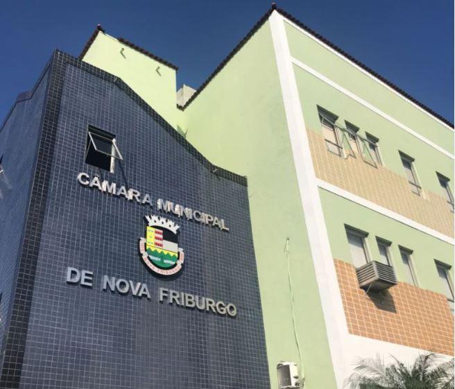 Câmara promove Audiência Pública sobre o Projeto Cidade Limpa