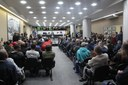 Câmara promove Audiência Pública sobre Segurança Pública