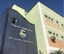 Câmara de Nova Friburgo realiza primeira sessão ordinária em 2019 nesta terça-feira, 5