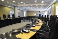 Câmara recebe o Executivo para prestação de contas dos 100 dias de governo
