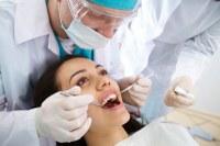 Dia do Dentista é celebrado na Câmara Municipal