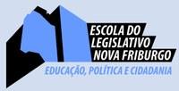 ELENF abre inscrições para curso sobre a história do Legislativo Friburguense