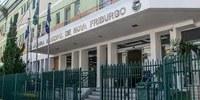 Justiça concede liminar favorável à votação das Contas do Executivo