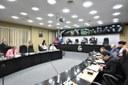 Plenário da Câmara aprova Publicação de Presença dos Vereadores