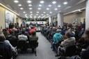 Regulamentação dos Motoristas de Aplicativos é debatida em Audiência Pública
