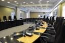 Sessões plenárias da Câmara Municipal retornam para 18hs