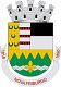 Câmara Municipal de Nova Friburgo